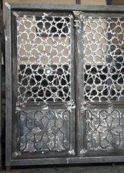 در موسسه نور خیابان دورشهر قم
